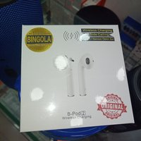 Used Bingola AirPods wireless charging premiu in Dubai, UAE