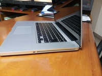 Used Macbook pro i5 in Dubai, UAE