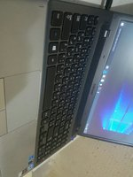 Used Samsung BigScren,8GB RAM,4GB Grap,500HDD in Dubai, UAE