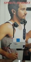 Used Sports Wireless headset in Dubai, UAE