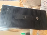 Used GAMING PC 8GB RAM in Dubai, UAE