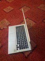 Used Sony viao Core i7 8gb 500gb slim in Dubai, UAE