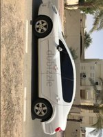 Used Peugeot 407 in Dubai, UAE