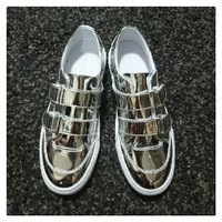 Used Brand New ZARA Plimsolls - Size 37 in Dubai, UAE