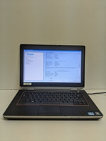 Used Dell latitude E6420 ** in Dubai, UAE