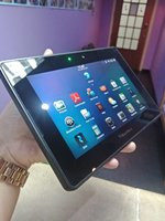 Used Blackberry Playbook in Dubai, UAE