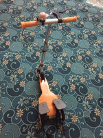 Used Pedal Scooter in Dubai, UAE