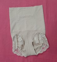 Used High Waist shaping pants, 2 pcs ! in Dubai, UAE