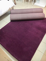 Used Purple carpet in Dubai, UAE