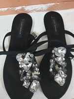 Used Zara women  platform in Dubai, UAE