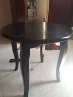 Used Wardrobes 2 and a tea table in Dubai, UAE