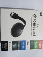 Used Chrome cast in Dubai, UAE