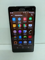 Used Sony Xperia D5803 16 gb in Dubai, UAE