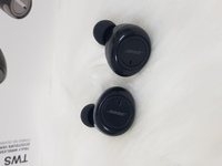 Used Bose Earbuds higher sound nw, in Dubai, UAE