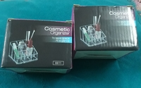 Used Cosmetic OrganizerS in Dubai, UAE