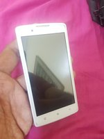 Used Lenovo A2010-a mobile in Dubai, UAE