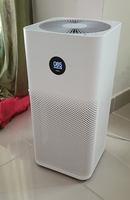 Used Air purifer from MI like new in Dubai, UAE