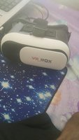 Used VR BOX 3D VR Virtual Reality 3D in Dubai, UAE
