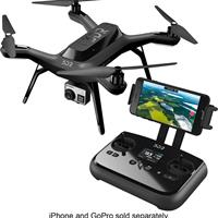 3dr Solo Drone  Without Gimbal