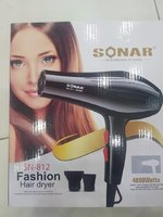 Used Hair machine very good b in Dubai, UAE