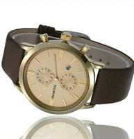 Men Stylish Date Watch