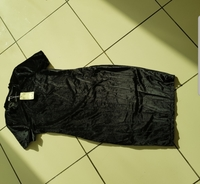 Used New classic LBD dress size M in Dubai, UAE