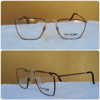 Used Authentic plain CARRERA sungglass.. in Dubai, UAE