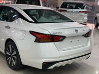Used Altima in Dubai, UAE
