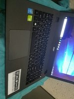 Used Acer Gamin/Ofic i5 1TB HD,12GB RM,8G grp in Dubai, UAE