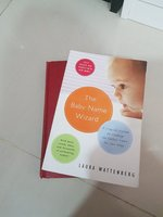 Used Bundle for parenting: Naming & teaching. in Dubai, UAE