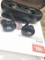 Used JBL Earbuds blll best TWS4 in Dubai, UAE