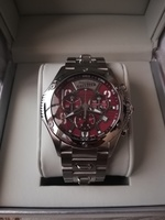 Used Swiss made watch in Dubai, UAE