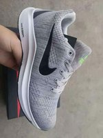 Used Shoes Nike men Promo in Dubai, UAE