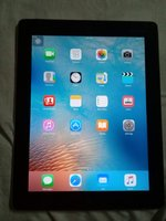 Used iPad 2 ..32 gb in Dubai, UAE