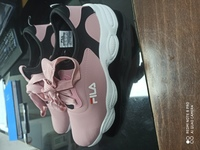 Used Girls shoes size 41 in Dubai, UAE