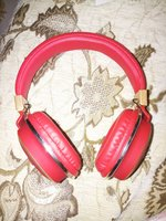 Used Headphones in Dubai, UAE