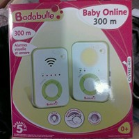Used Baby Phone Badabulle in Dubai, UAE