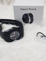Used 🔥🔥 SMART WATCH in Dubai, UAE