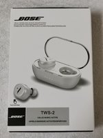 Used Bose white high quality copy in Dubai, UAE