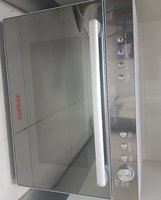Used Avanti Multifunctional Convection Oven in Dubai, UAE