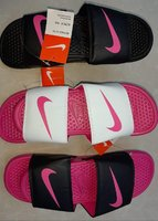 Used Slipper 3pcs in Dubai, UAE