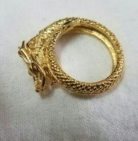 Used Phonix ring. in Dubai, UAE