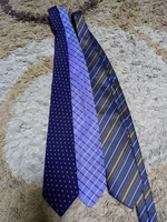 Used Neck tie in Dubai, UAE