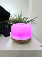 Used Essential Oil Defuser Humidifier in Dubai, UAE