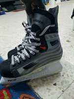 Used Ice skecher shoe in Dubai, UAE