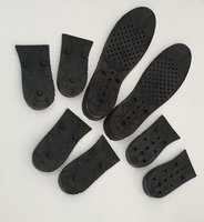 Used Shoe insole height booster in Dubai, UAE