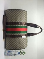 Used Traveling bag stripe in Dubai, UAE