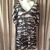 H&M Top Size S/M