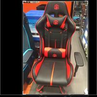 Used Gamertek Gaming Chair in Dubai, UAE