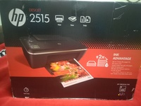 Used HP Deskjet 2515 Printer in Dubai, UAE